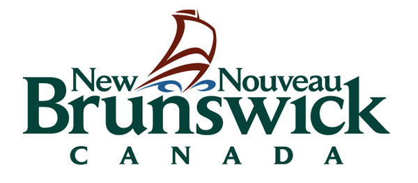 New Brunswick immigration