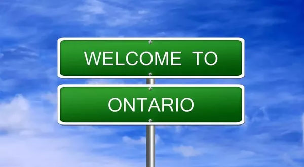 Ontario's Express Entry just issued 340 new nominations