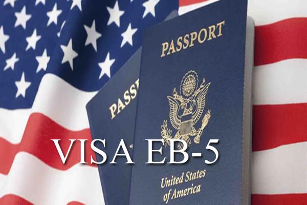 EB5 (investor visa)