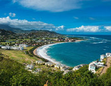 st-kitts-and-nevis-001