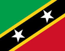 st-kitts-and-nevis-002