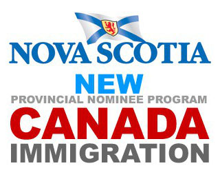New Immigration Stream in Nova Scotia