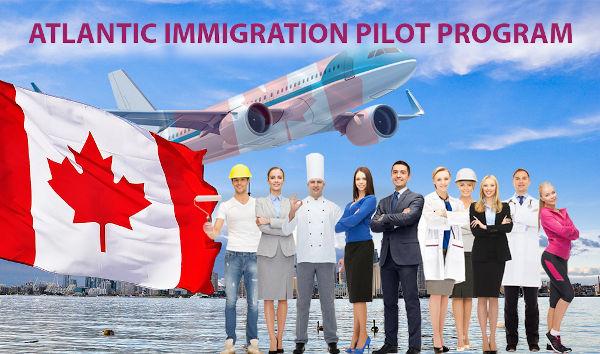 AIPP Canada